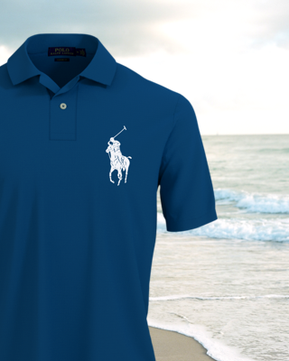 Ralph Lauren Shop Now